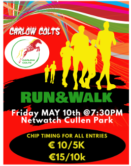 https://www.njuko.net/carlow-colts-development-squads-5k-10k/select_competition